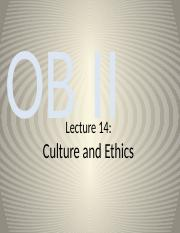 BU398 Lecture 14 - Culture and Ethics_myls