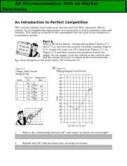 03 Intro to Perfect Competition stuhand 01.docx