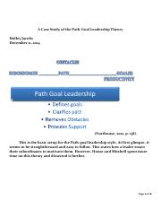249968880-A-Case-Study-of-the-Path-Goal-Thoery.pdf