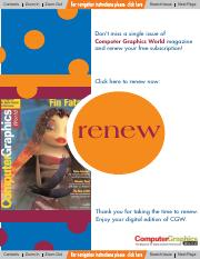 Computer Graphics World 2005 11.pdf