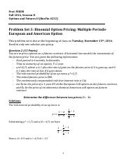 Solutions_ProblemSet3_BusFin4232_Fall2016.pdf