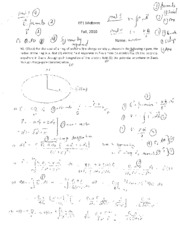 1_1_Midterm_Solution_EE1_2010Fall