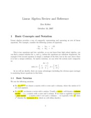 Linear Algebra Review and Reference.pdf