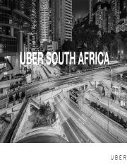 150901Uber_South_Africa.pdf