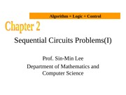 Ch2Problems2