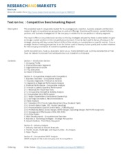 textron_inc_competitive_benchmarking_report.pdf