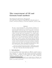 The comovement of US and German bond markets.pdf