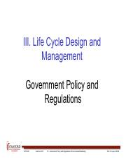 CEE 226 - 16 - 16 Government_Policy_Regulations.pdf