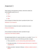 OnlineAssign1_answers-1.docx