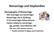 18-Remarriage-1