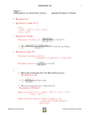 Chapter 7 Additional Problems_ Answers