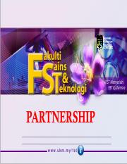 partnership.pdf