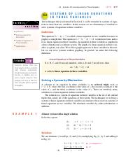 -ch04-3 Systems Three Variables