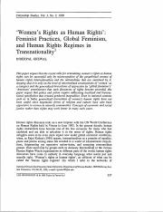 11.8 Womens rights as human rights Feminist practices global feminism and human rights regimes.pdf