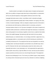 Untitled document.docx