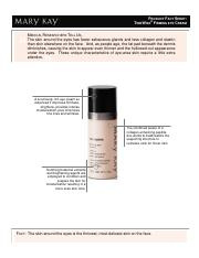 Firming Eye Cream Fact Sheet.pdf