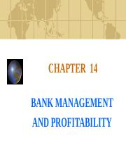 Financial_ch14.ppt
