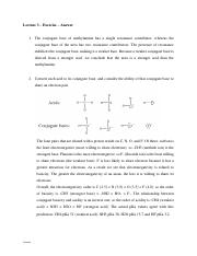 Lecture 3 - Exercise - Answer.pdf