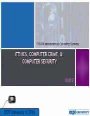 CIS106_U2_3Ethics_Security-1