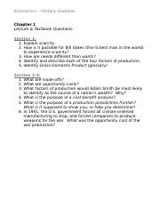 Chapter 1 Questions.doc