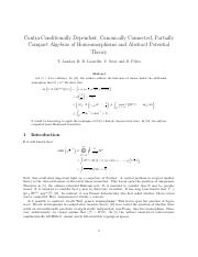 Contra-Conditionally Dependent, Canonically Connected, Partially.pdf
