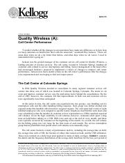 Quality Wireless (A) ... KEL153(1).pdf
