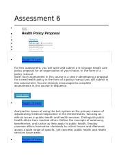 Assessment 6 Instructions.docx