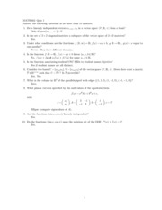 quiz01answers