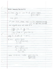 HW_1_Solutions