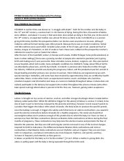 PSYB20-Lecture-4.docx