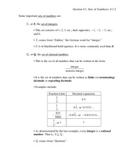 Precalc0001to0005-page3