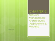 153_BTN310_IEN00230_3878_386_sept15 Chapter 2 Network Management Architectures Applications Models.p