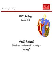 What+is+strategy.pptx