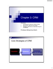 Lecture_02-2_CRM