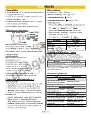 2019-timetable-zone-4 pdf - Cambridge IGCSE™ Cambridge O Level