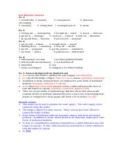 Key to exercises - 副本 (4).docx