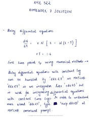 AME522_Homework_07_Solution_021810