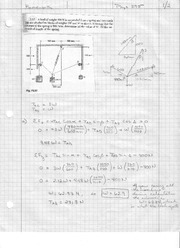 Beer, Johnston, Eisenberg Vector Mechanics for Engineers – Statics 8 ed Ch2.9-11_B_07