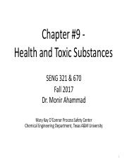 Chapter-9 --- Health-and toxic substances.pdf