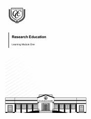 INTRODUCTION-TO-RESEARCH (1).pdf