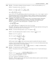 731_PartUniversity Physics Solution