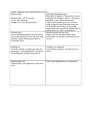 Graphic_Organizer_Safety_and_Sanitation_with_notes_added