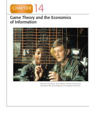 ch14 Game Theory.pdf