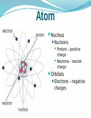 Atomic Structure Notes.pptx