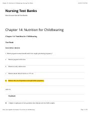 Chapter 14 Nutrition for Childbearing.pdf