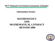46145710_INFO_SESSION_MATHS