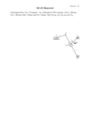 mechanical eng homework 103