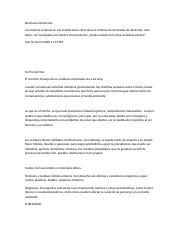 Residuos industriales.docx