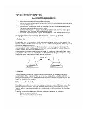 percent-composition-worksheet-chemistry-worksheets-answers-page-54 ...