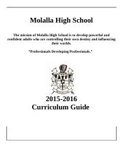 2015 2016 Curriculum Guide -Draft-.docx